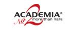 Academia - more than nails GmbH